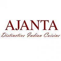 Ajanta Restaurant