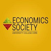 UCC Economics Society