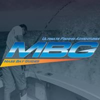Mass Bay Guides