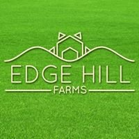 Edge Hill Farm