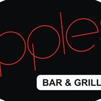 Tipples Bar & Grill Onrus