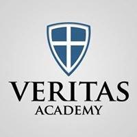 Veritas Academy Cape Cod