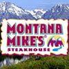 Montana Mikes - Miami, ok