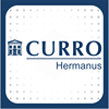 Curro Hermanus Independent School