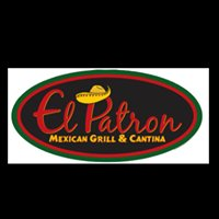 El Patron Mexican Grill & Cantina - Middlefield, Ohio