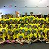 Boys & Girls Club of Lewis County