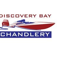 Discovery Bay Chandlery