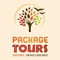 Package Tours SA