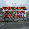 Riverchapel-Courtown Buy & Sell
