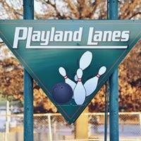 Playland Lanes