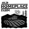 Old Homeplace Farm