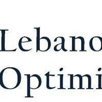 Lebanon Optimist Club