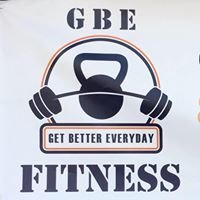GBE Fitness