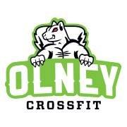 Olney CrossFit