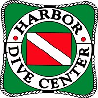 Harbor Dive