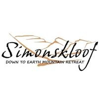 Simonskloof Mountain Retreat