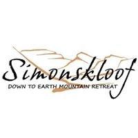 Simonskloof Mountain Retreat