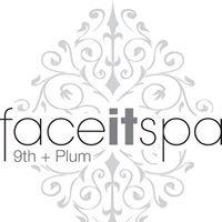 Face It Spa
