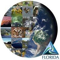 FSCJ Environmental Science Technology Program