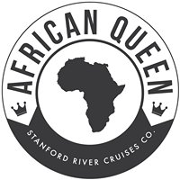 African Queen River Cruises Co.