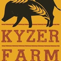 Kyzer Farms