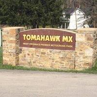 Tomahawk Motocross - Hedgesville, WV