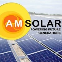 AM Solar - Professional Energy Solutions