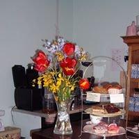 Cupan Tae Tea Room