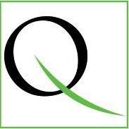 Quarry Live Concerts