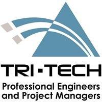 Tri-Tech Engineering