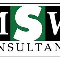 MSW Consultants