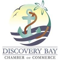 DB Chamber of Commerce