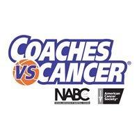 Coaches vs. Cancer Iowa