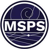 McGill Society of Physics Students (MSPS)