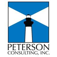 Peterson Consulting