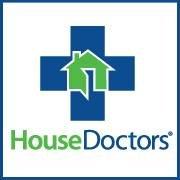 House Doctors Handyman of Mason