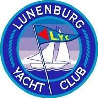Lunenburg Yacht Club