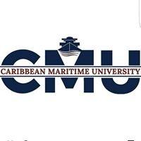 Caribbean Maritime University