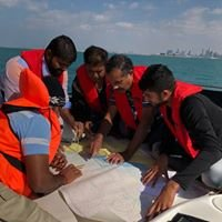 Marine Concept Yacht Charter and Sea School