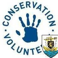 Conservation Volunteers Galway