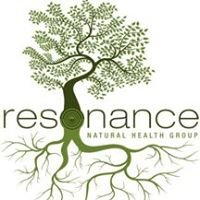 Resonance Natural Health Group
