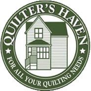 Quilter's Haven MN