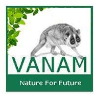 VANAM - Vaigai Association for Nature And Mountain Ranges