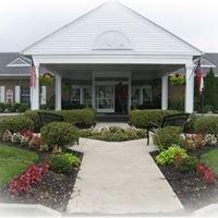 The Anderson Nursing & Rehabilitation