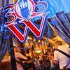 303 West Bar/Restaurant