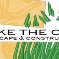 Make The Cut Landscaping and Construction