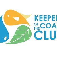 Keepers of the Coast Club