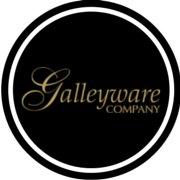 Galleyware Company