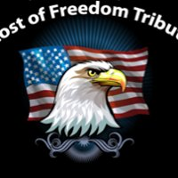 Cost of Freedom Event