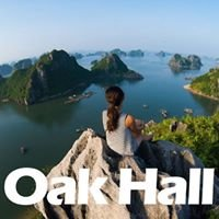 Oak Hall Expeditions